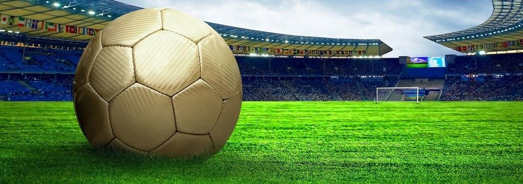 Pronos sur l'Euro 2016 : la prévision de PronoContest