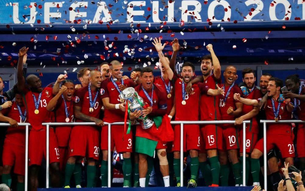Euro 2016 : l'heure du bilan