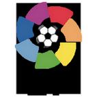 Лига (Чемпионат Испании)