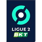 Лига 2