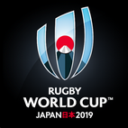 Кубок мира по регби