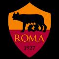 AS Рома