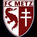 FC Метз