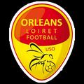 Orléans LFC